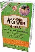 buzhong4