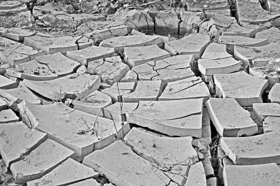 dry-river-bed