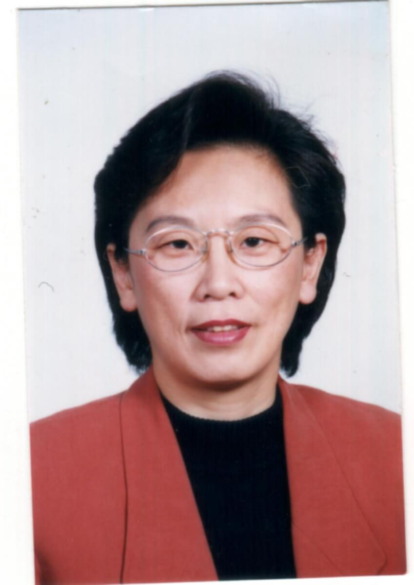 Qu Xing Photo 2008